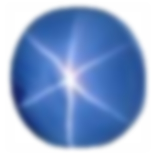 Avatar image of ZSX