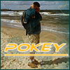 Avatar image of Pokey