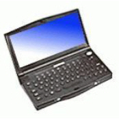 Compaq C120+2 - HPC:Factor Device Specifications