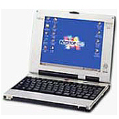 Intertop CX310 photo