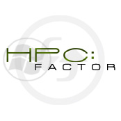 HPC:Factor Device Specifications